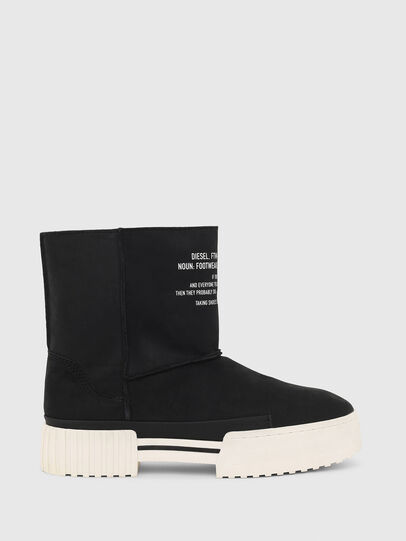 Diesel - H-MERLEY AB,  - Ankle Boots - Image 1