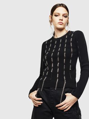 M-LYV,  - Knitwear