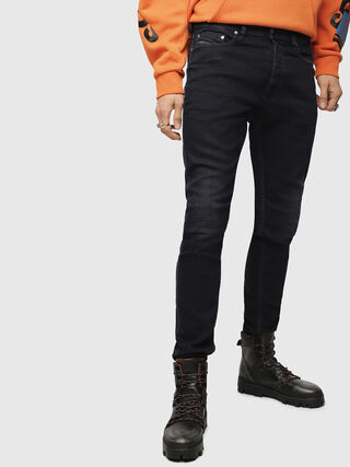 Tepphar 0687R,  - Jeans