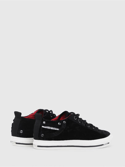 Diesel - EXPOSURE IV LOW  W,  - Sneakers - Image 3
