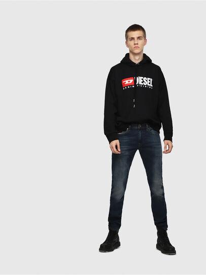 Diesel - Thommer 084BU,  - Jeans - Image 4