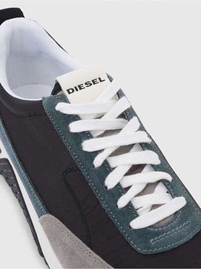 Diesel - S-KB LOW LACE,  - Sneakers - Image 5