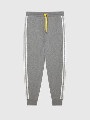 UMLB-PETER, Grey - Pants