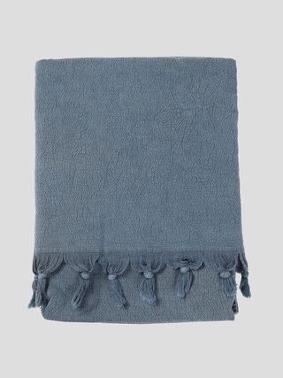 72356 SOFT DENIM,  - Bath