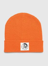 FCODER, Orange