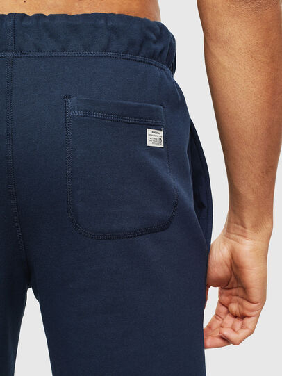 Diesel - UMLB-PAN,  - Pants - Image 4