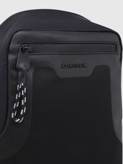 Diesel - SUSE MONO,  - Backpacks - Image 4