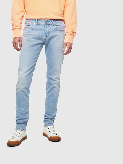 Diesel - Sleenker 009BJ,  - Jeans - Image 1