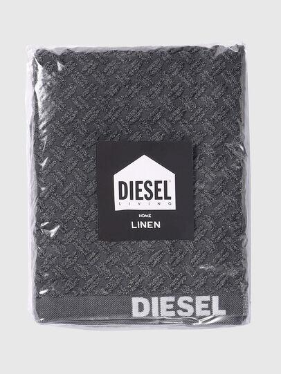 Diesel - 72299 STAGE,  - Bath - Image 2