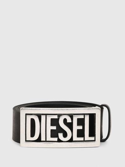 Diesel - B-OGO,  - Belts - Image 1