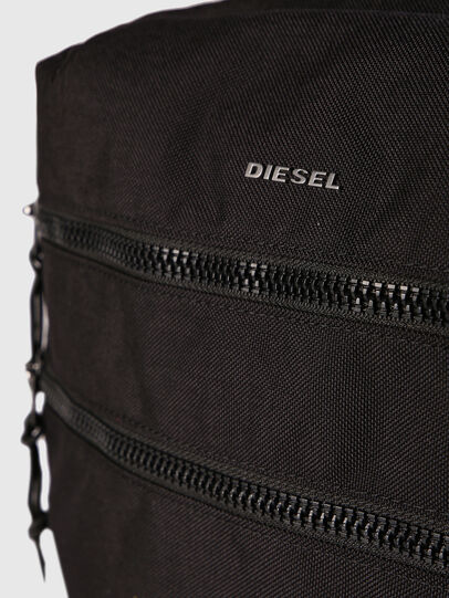 Diesel - F-URBHANITY CROSSBOD,  - Backpacks - Image 7
