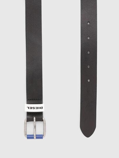 Diesel - BALLY,  - Belts - Image 3