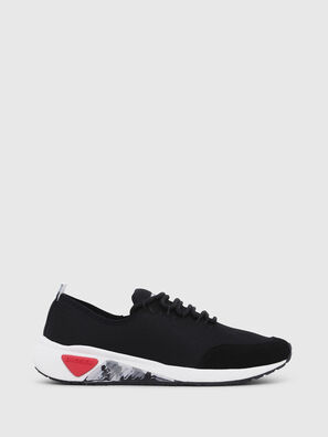 S-KB LC W, Black - Sneakers