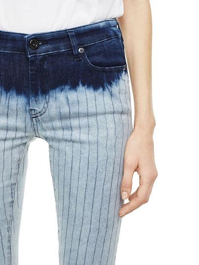 Diesel - TYPE-161C,  - Jeans - Image 3