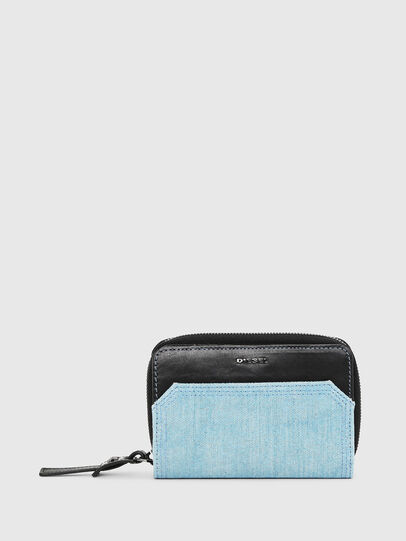 Diesel - BUSINESS II,  - Small Wallets - Image 1