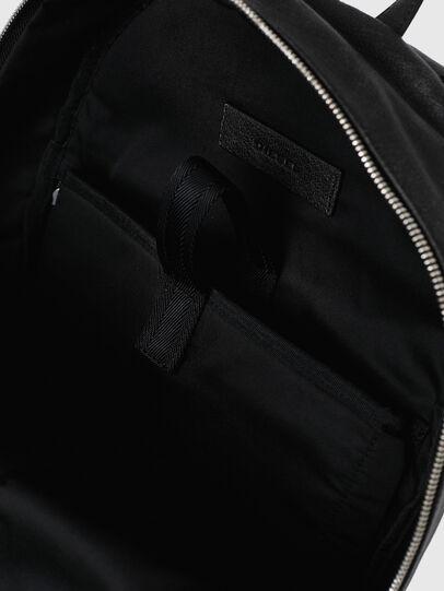 Diesel - ESTE,  - Backpacks - Image 5