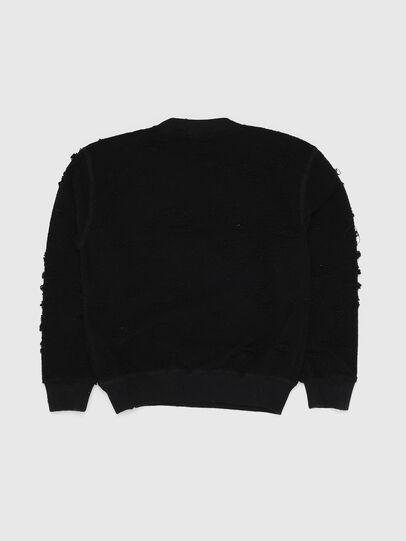 Diesel - SFELIPA,  - Sweaters - Image 2