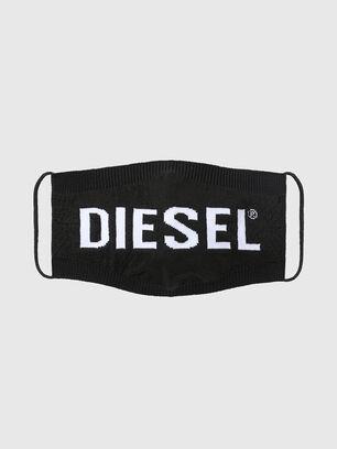 https://be.diesel.com/dw/image/v2/BBLG_PRD/on/demandware.static/-/Sites-diesel-master-catalog/default/dw3439224b/images/large/00J56Q_KYAR5_K900_O.jpg?sw=306&sh=408