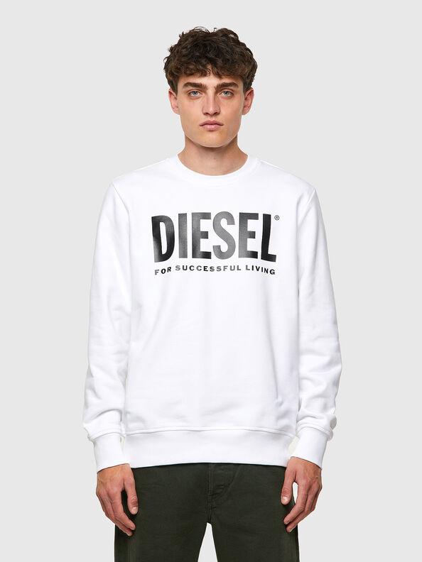 https://be.diesel.com/dw/image/v2/BBLG_PRD/on/demandware.static/-/Sites-diesel-master-catalog/default/dw34410de4/images/large/A02864_0BAWT_100_O.jpg?sw=594&sh=792