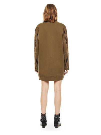 Diesel - DRESSIE,  - Dresses - Image 2
