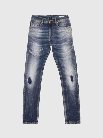 Diesel - TEPPHAR-J-N,  - Jeans - Image 1