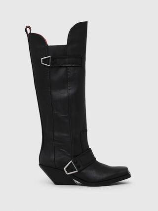 D-GIUDECCA MB,  - Boots