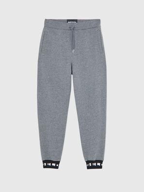UMLB-PETER-BG, Grey - Pants