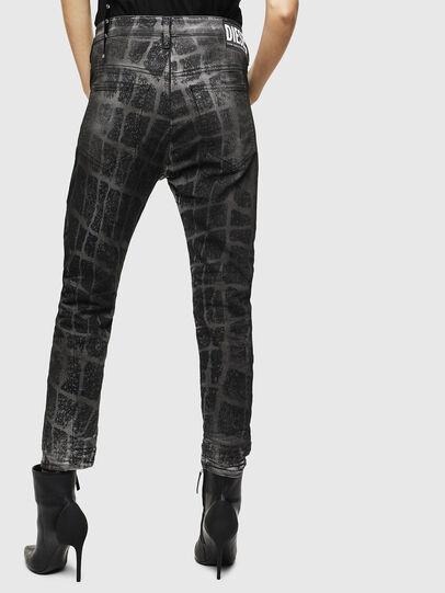 Diesel - Fayza JoggJeans 0094M,  - Jeans - Image 2