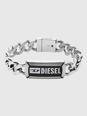 https://be.diesel.com/dw/image/v2/BBLG_PRD/on/demandware.static/-/Sites-diesel-master-catalog/default/dw3bbc01fd/images/large/DX1242_00DJW_01_O.jpg?sw=297&sh=396