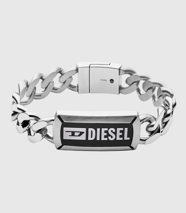 https://be.diesel.com/dw/image/v2/BBLG_PRD/on/demandware.static/-/Sites-diesel-master-catalog/default/dw3bbc01fd/images/large/DX1242_00DJW_01_O.jpg?sw=594&sh=678