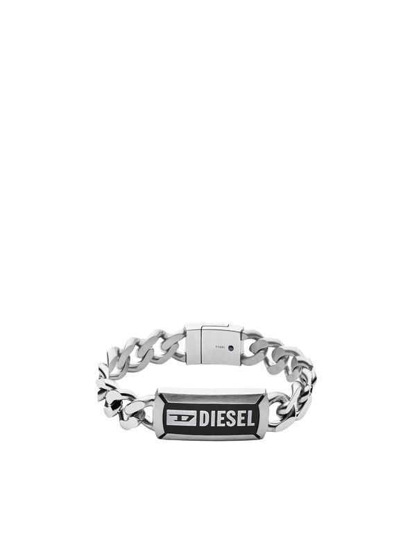 https://be.diesel.com/dw/image/v2/BBLG_PRD/on/demandware.static/-/Sites-diesel-master-catalog/default/dw3bbc01fd/images/large/DX1242_00DJW_01_O.jpg?sw=594&sh=792