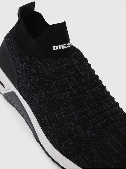 Diesel - S-KB ATHL SOCK W,  - Sneakers - Image 5