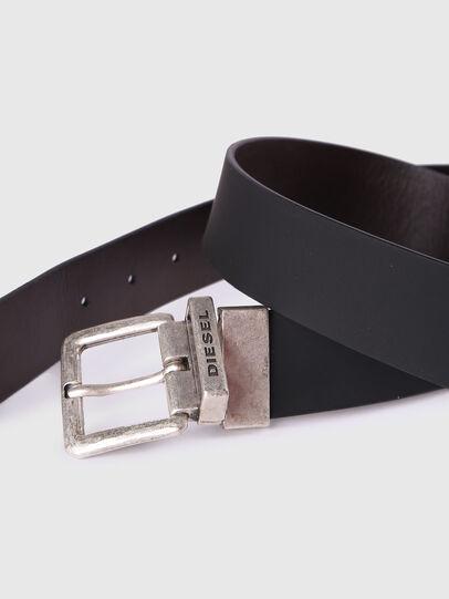 Diesel - B-DOUBLEC,  - Belts - Image 3