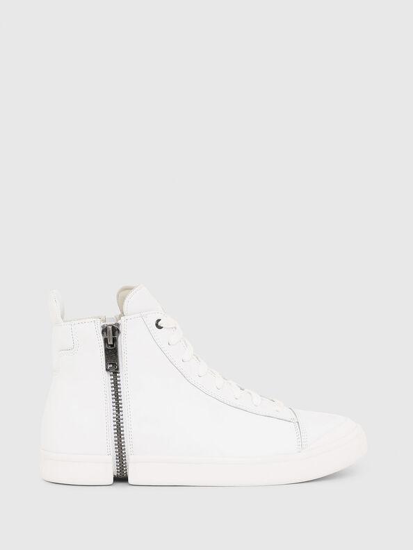 S-NENTISH,  - Sneakers