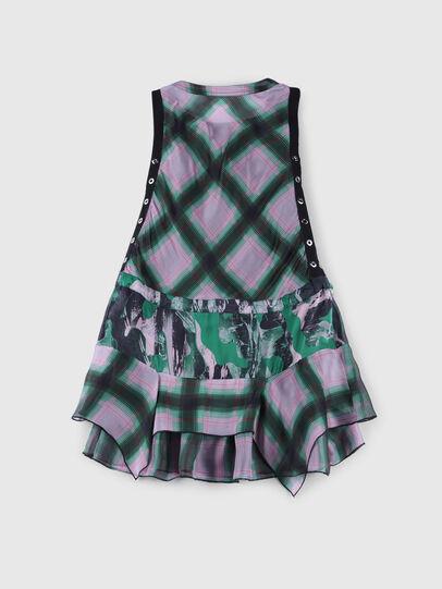 Diesel - DELFY,  - Dresses - Image 2