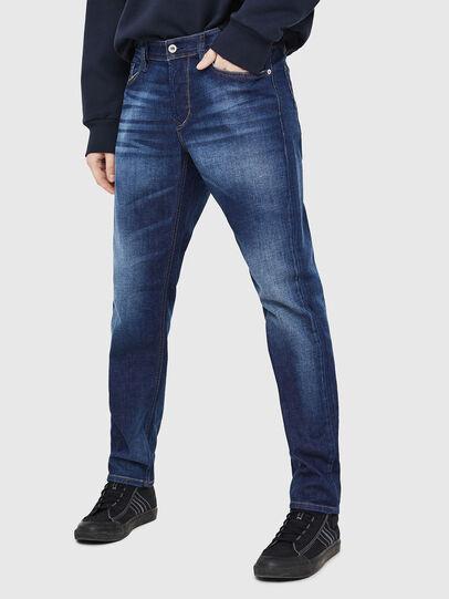 Diesel - Larkee-Beex 084GR,  - Jeans - Image 1