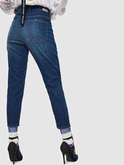 Diesel - Candys JoggJeans 069HC,  - Jeans - Image 2
