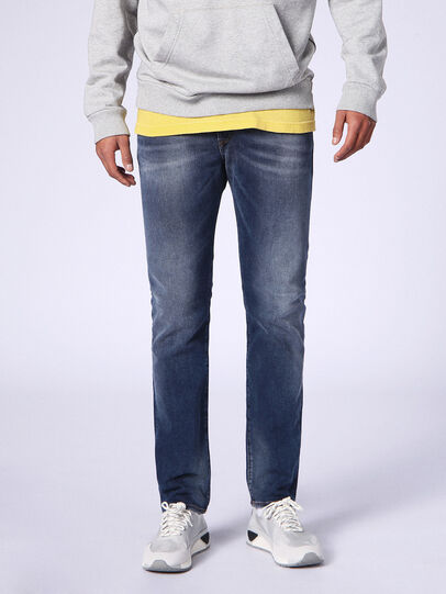 Diesel - Buster 084NS,  - Jeans - Image 4