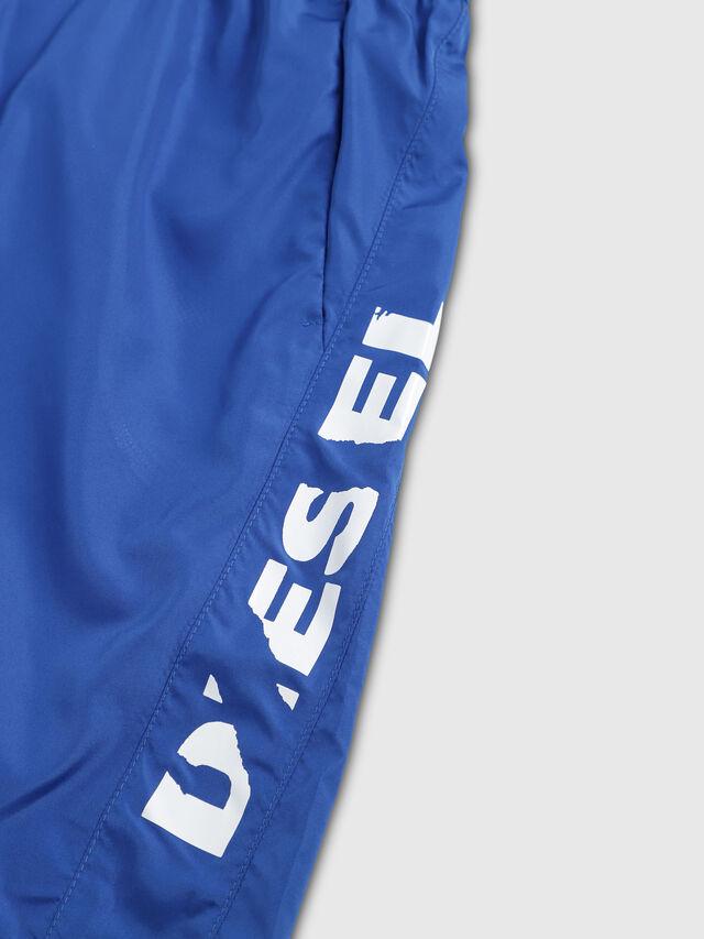 Diesel - MBXSEA, Cerulean - Beachwear - Image 3