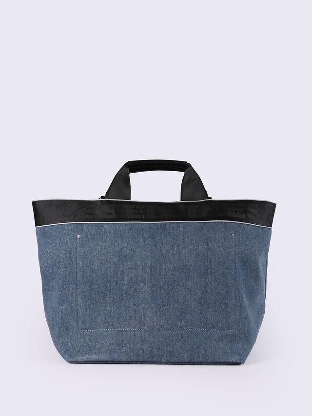 PALOHMA, Blue Jeans