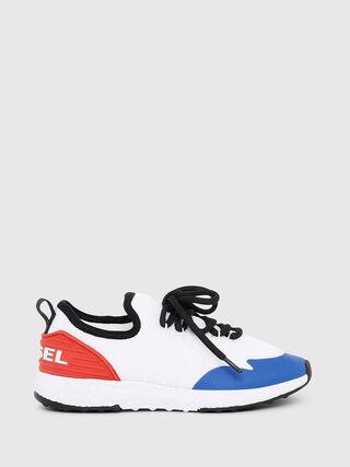 SN LOW 10 S-K YO,  - Footwear