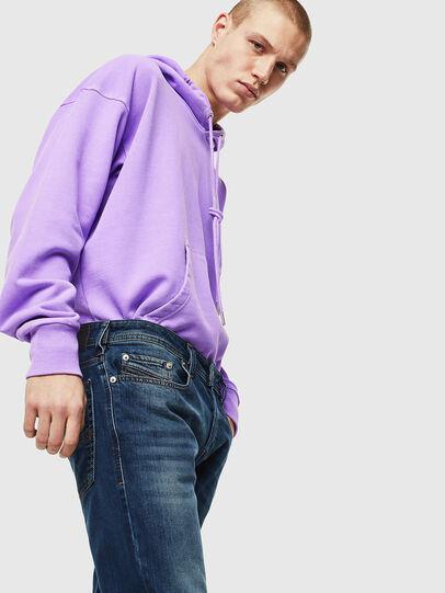 Diesel - Zatiny 084BU,  - Jeans - Image 4
