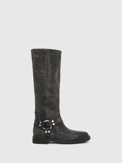 Diesel - D-THROUPER MB W,  - Boots - Image 1
