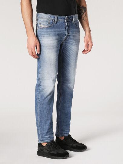 Diesel - Waykee 0842H,  - Jeans - Image 4