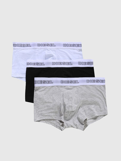 Diesel - UMBX-KORYTHREEPACK,  - Trunks - Image 1