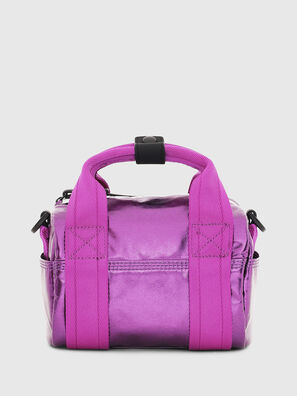 F-BOLD MINI,  - Satchels and Handbags