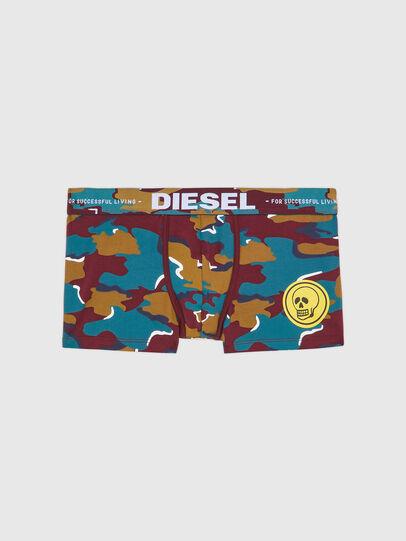 Diesel - UMBX-DAMIEN, Multicolor - Trunks - Image 4