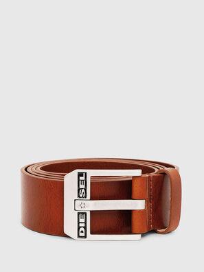 BLUESTAR, Caramel - Belts