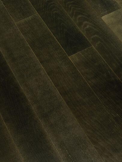 Diesel - TREATED CANVAS,  - Flooring - Image 2