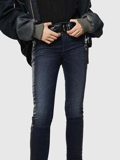 Diesel - D-Ollies JoggJeans 069JY,  - Jeans - Image 3